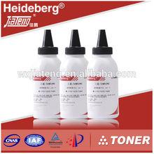 High density toner,Refillable toner powder for Canon IR2022 copier,Compatible with Canon IR2016/2018/2020/2025/2030