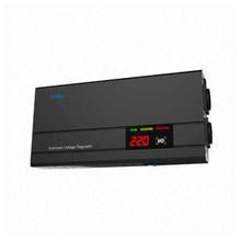 staba brand/OEM 2kw voltage stabilizer