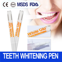 European Popular Products- Peroxide free tooth whitening pen for bright smile