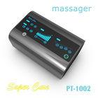 air pressure massage machine with inflatable nylon TPU boots