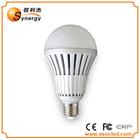 7W LED bulb lighting
