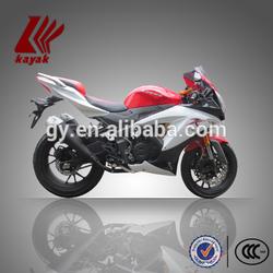 250cc supermoto bikes,KN250GS-3