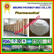 Top Quality From 10 Years experience manufacture raw milk powder