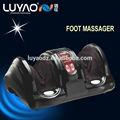 Vibrator Füße massagegerät, Durchblutung beine maschine ly-301a