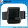 Ankle bracelet GPS tracking device, bracelet gps tracker for prisoners, gps tracker offender