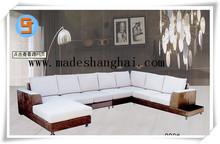 customized oem corner sofa set designs factory manufacturer hot sale