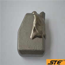 drill bits parts for machines to dig wells china factory