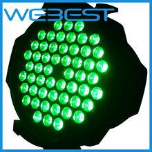 Hot style American DJ Mega Flat Pak Lighting