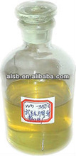 WD-350 synthetic Heat transfer fluids