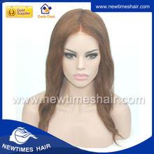 China manufacturer mongolian hair human hair wigs