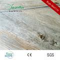 de alta calidad de goma de la escalera suelo proveedor en china