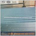 Fornecer a melhor qualidade de venda quente engranzamento de fio quadrado caixa de armazenamento/aramefarpado gaiola/gaiola de arame painéis