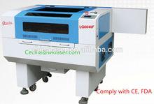 marble headstone laser engraving machine laser cutting and engraving machine laser engraving machine pen