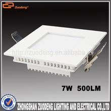 Hot selling rgb led matrix panel 4W backlight start a global lighting revolution