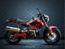 manufacturer racing motorcycle 150cc price for sale ZF-150R