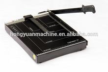 A4 paper cutters Paper Trimmer