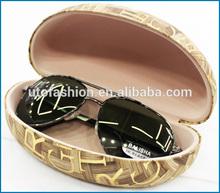 YT3060 Good Selling Wood Sunglasses China Imitation Sunglasses Case