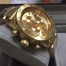 high quality mens wrist watches quamer sport watch price