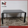 /product-gs/aluminium-frame-glass-dining-table-60016673830.html