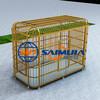 Hebei pet steel cage manufacturers