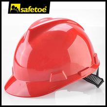focus welding helmets,pancake welding helmets,solar welding helmets YS-2R