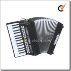 30 Key 32 Bass Piano Accordion (K3032)