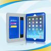Best selling popular multi-function sleeve for ipad mini