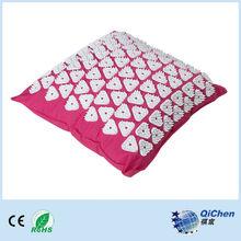 Multi-purpose massage pillow QC-PL-90