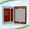 2014 new design eco-friendly holder sleeve manufacturer for ipad mini retina