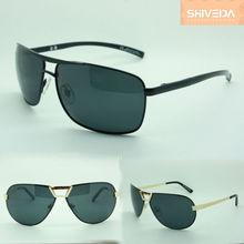 most popular sunglasses fashion 2012