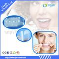 Dientes dientes blanqueamiento tiras avanzada, Blanco whitestrips con alta calidad