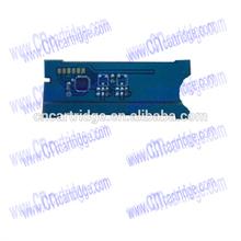 Compatible Samsung SCX-4300/4310/4315 Toner Chip Reset