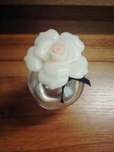 Flower Crown Perfume Bottle First Class Woman Perfume Frangrance