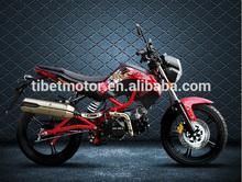 125 racing motorcycle sale ZF-150R