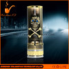 New Product Copper Mechanical Mod Hades Clone Mod