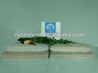Fish Surimi to Make Fish Balls