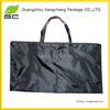 Ourdoror foldable shopping bag
