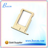Alibaba China SIM Card Tray Holder for Iphone 5s