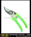 jardinagem ferramenta tesoura de poda tesoura podador de corte tesoura
