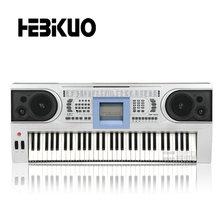 MEIKE 61 key MK-920 Electronic organ Musical instruments