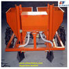 multifunctional potato seeder 0086 18790866516