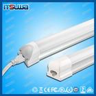 shenzhen hot sale SMD3528 0.6m 0.9m 1.2m 10w 12w 18w t5 t8 led integrative tube light