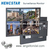 17 inch security monitors ,network security monitoring,led cctv monitor