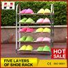as seen as on TV product heavy duty shoe rack
