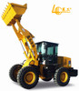 Low price 3t ekskavator loader, digger, earth moving machine, front end loader attachment