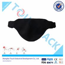 pocket gel hand warmer pack cover