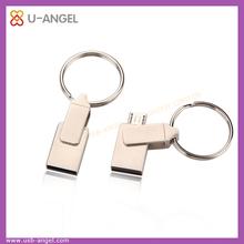 OTG usb 2.0 thumbdrive 8GB 16gb 32gb alibaba stock price mobile phone usb flash drive