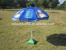 customized beach umbrella garden umbrella patio golf umbrella