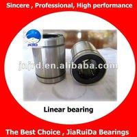 JRDB high quality hl linear bearing made in china