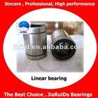 JRDB hl linear bearing